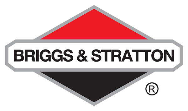 Briggs & Stratton Engones