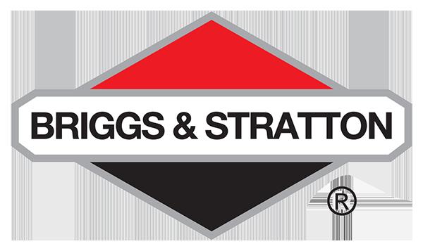 Briggs and Stratton