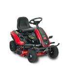 Battery Ride-on Mowers