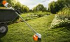 Stihl AP Battery Grass Trimmers & Brushcutters