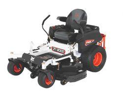 Bobcat ZT3000 zero turn mower - with Kawasaki engine - ZT3100 transmissions
