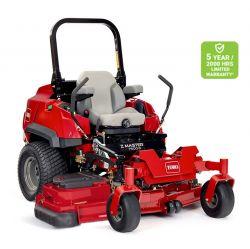 "60"" - 152 cm Toro Z Master 7500-D Series Diesel Zero Turn Mower"