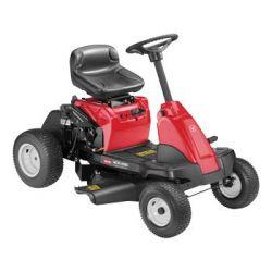 """24"""" Rover Micro Rider Lawn Mower"""
