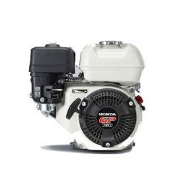 Honda GP160 engine