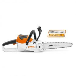 Stihl Battery Chainsaw MSA 120 C-BQ Skin Only