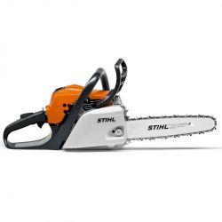 Stihl MS 181 Mini Boss Chainsaw