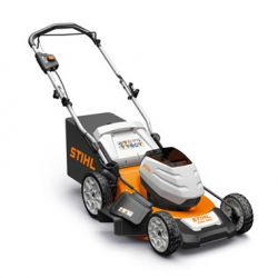 Stihl RMA 460 Battery Lawn Mower - Tool Only