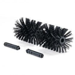 Stihl MultiSystem - Bristle Brush KB-MM