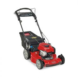 """22"""" - 56 cm Recycler® Personal Pace Auto-Drive™ Mower"""