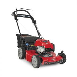 Toro Recycler® Personal Pace Auto-Drive™ Electric Start Mower