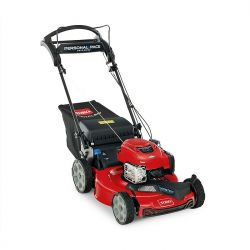 """22"""" - 56 cm Recycler® Personal Pace® All Wheel Drive Mower"""