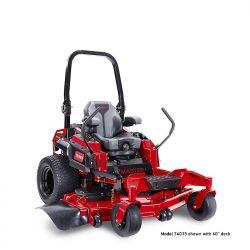 """48"""" - 122 cm Toro Z Master 4000 Zero Turn Mower"""