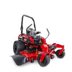 """60"""" - 152 cm Toro Z Master 4000 Zero Turn Mower"""