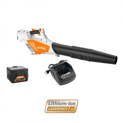 Stihl Battery Blower BGA 57 Kit