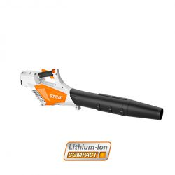 Stihl BGA 57 Battery Blower