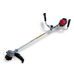 Honda battery Brushcutter - tool only