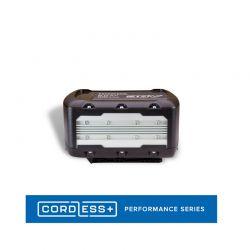 Honda Cordless+ 36V 9AH Lithium-ion Battery