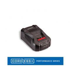 Honda Cordless+ 36V Fast Battery Charger