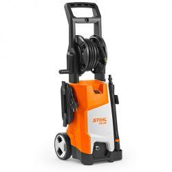 Stihl RE 95 PLUS Compact High Pressure Cleaner