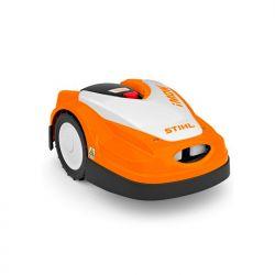 Stihl iMow robotic mower RMI 632 P