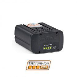 Stihl AP 300 Battery